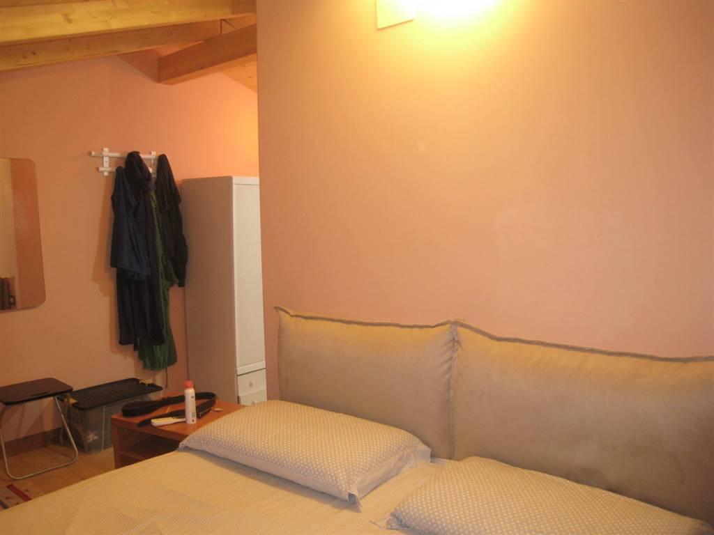 Soffitto In Legno Lamellare : Soffitti in legno lamellare i pannelli sono come pavimenti di