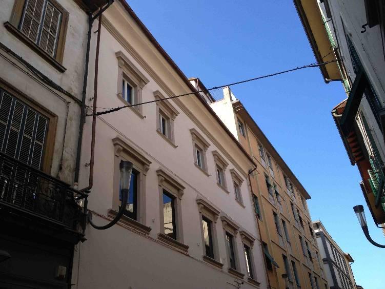 Foto - Rif. E_Empoli-Firenze