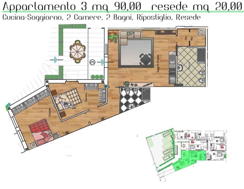 RIF. eRA83345-5063