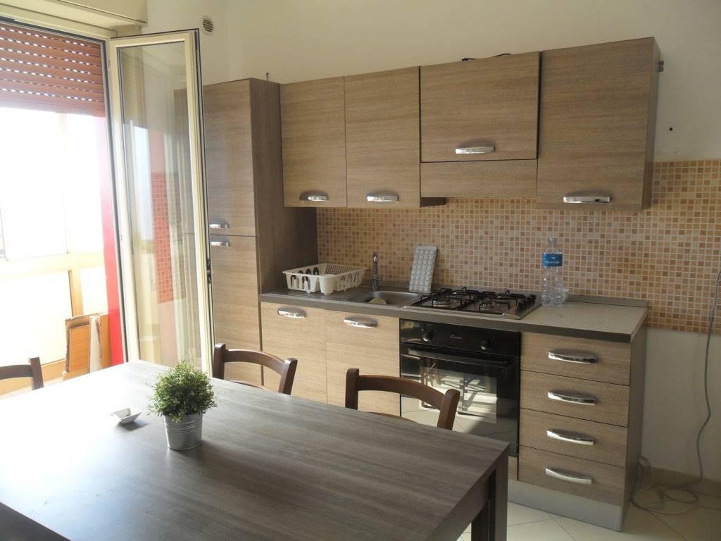 Cucina - Rif. FV168