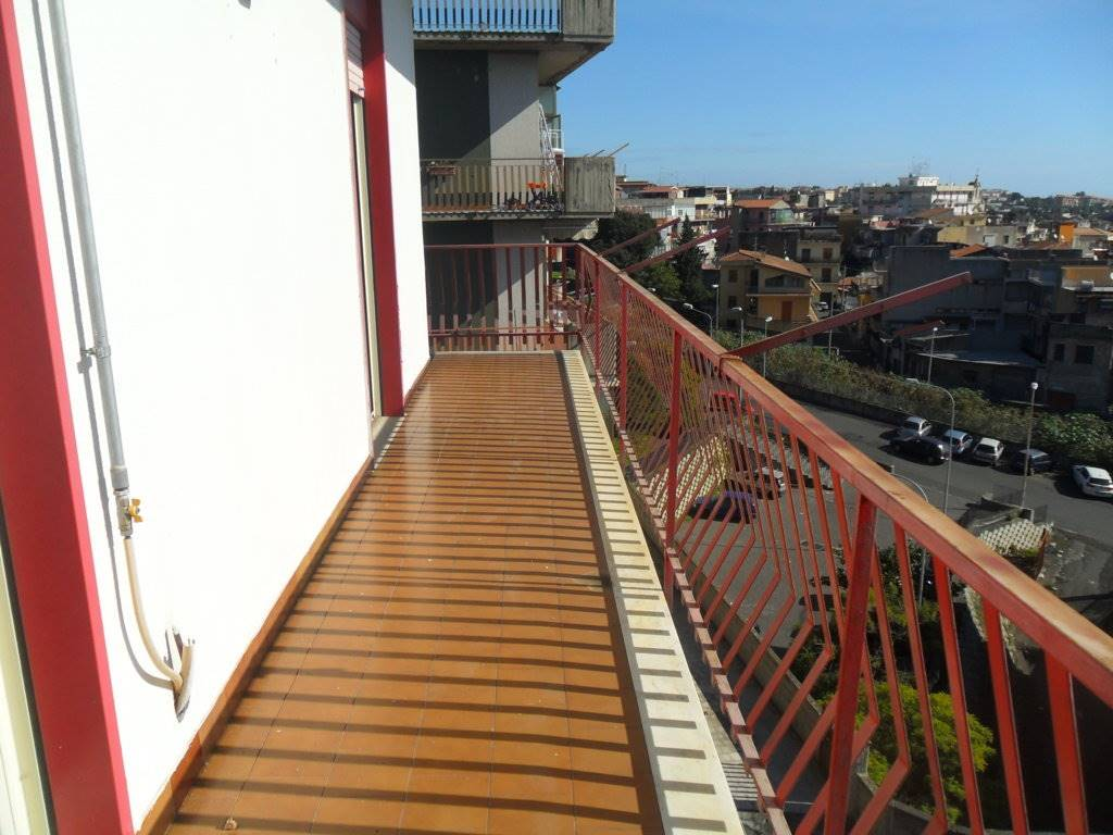 Balcone - Rif. FV168