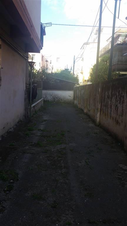 Foto - Rif. 100417