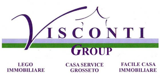 VISCONTI IMMOBILIARE