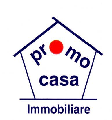 PROMO CASA OLBIA DI ANGIUS S. & C. S.N.C.