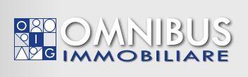 OMNIBUS IMMOBILIARE SRL