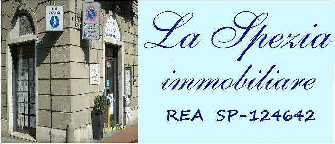 La Spezia Immobiliare