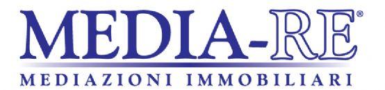 >Agenzia Immobiliare con sedi a:  Terni, Tarquinia, Tuscania, Viterbo