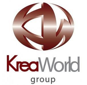 kreaworld group di altieri martina