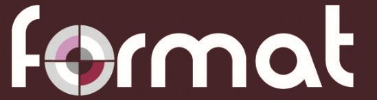 format s.r.l. servizi immobiliari integrati