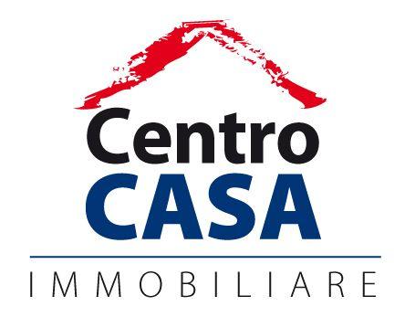 >Centro Casa Immobiliare