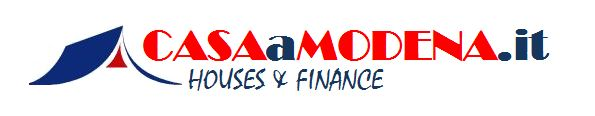 >CasaaModena.it - houses & finance