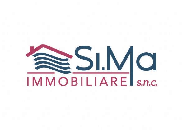 SI.MA IMMOBILIARE S.N.C