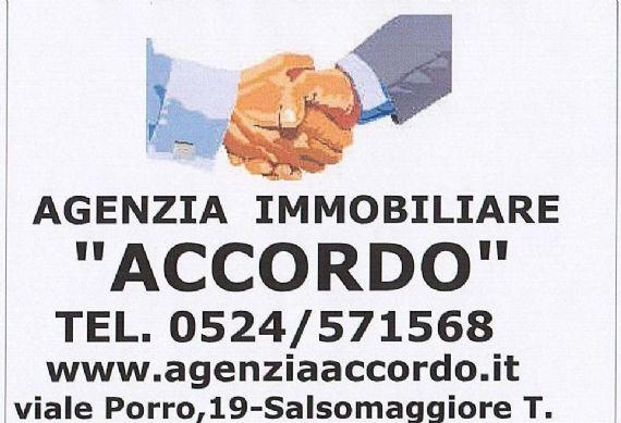 >Agenzia Accordo