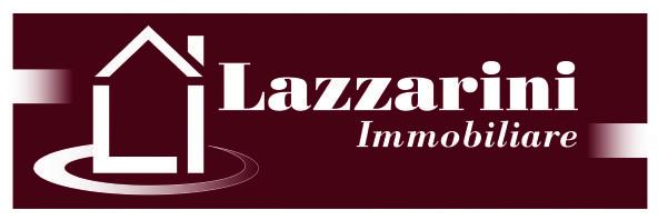>Lazzarini Immobiliare s.r.l.