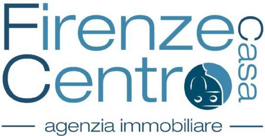 >Firenze Centro Casa