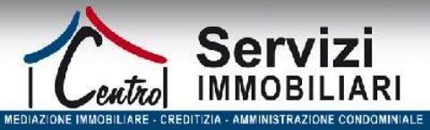 >centro servizi immobiliari