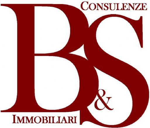 >B&S Consulenze Immobiliari di Bonaretti Elia