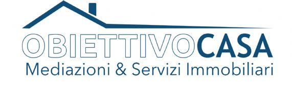 Obiettivo Casa Mediazioni & Servizi Immobiliari di Sabrina FRANCO