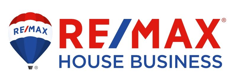 >RE/MAX House Business