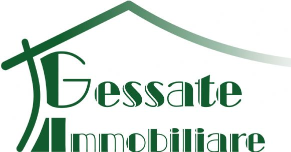 >Gessate Immobiliare - RE POINT Group