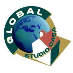 Global Studio Casa