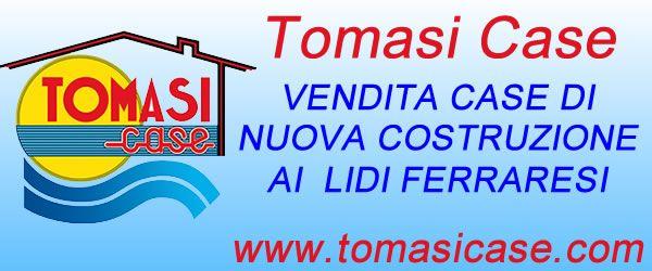 >Tomasi Case srl