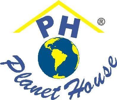 >PLANET HOUSE sas