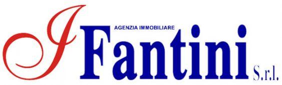 >AGENZIA IMMOBILIARE I FANTINI S.R.L.