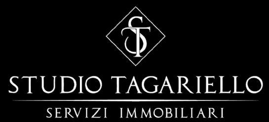 STUDIO TAGARIELLO SERVIZI IMMOBILIARI