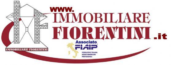 >Immobiliare Fiorentini Ag. d'Affari Fiorentini Marco
