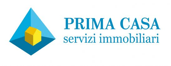 >PRIMACASA  S.R.L.