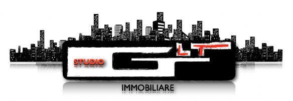>Studio GLT