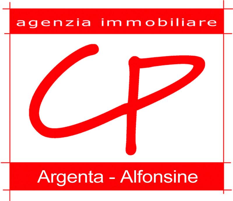 >CP Immobiliare