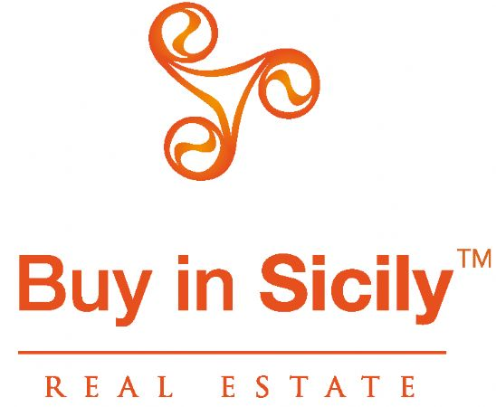 >BUY IN SICILY REAL ESTATE SRL
