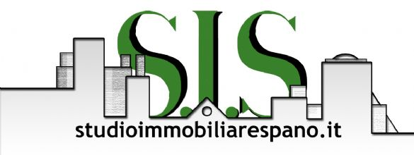 >Studio Immobiliare Spano S.r.l.s.