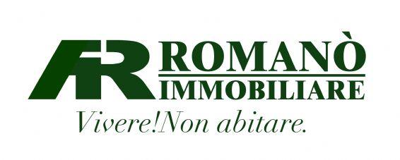 >AGENZIA IMMOBILIARE ROMANO'