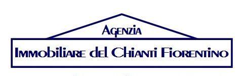 AGENZIA IMMOBILIARE DEL CHIANTI FIORENTINO S.N.C.