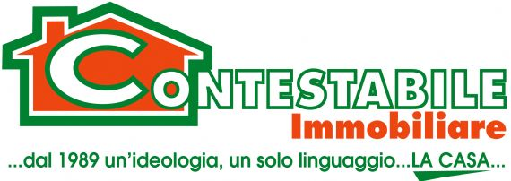>CONTESTABILE IMMOBILIARE