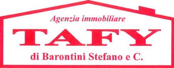 TAFY DI BARONTINI STEFANO & C. S.A.S.