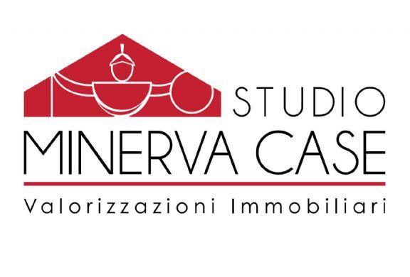 Minerva Case Snc