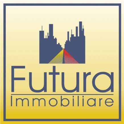 IMMOBILIARE FUTURA