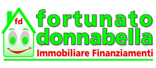 >DONNABELLA FORTUNATO IMMOBILIARE FINANZIAMENTI