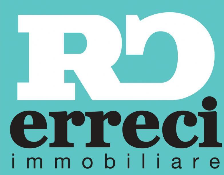 ERRECI IMMOBILIARE S.A.S DI RONCA LUCA & C.