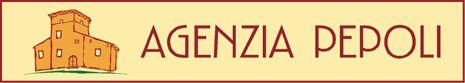 >AGENZIA PEPOLI S.A.S. DI TEGLIA EGLE & C.