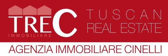 >TRE C Immobiliare