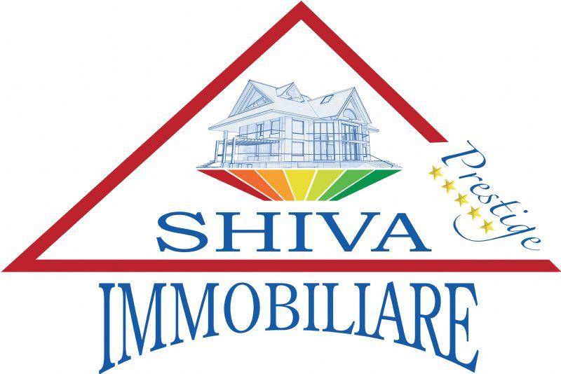 >SHIVA IMMOBILIARE