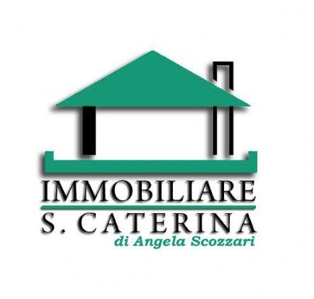 >IMMOBILIARE SANTA CATERINA
