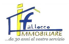 >IMMOBILIARE FALLOCCO DI M.CRISTINA DI GIROLAMO