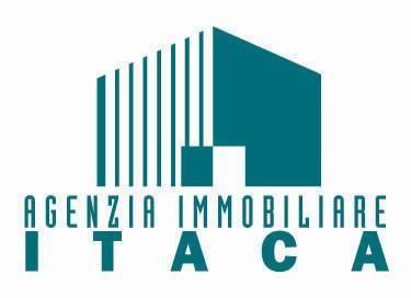 >AGENZIA IMMOBILIARE ITACA  DI INNOCENTI BINDI CLAUDIO