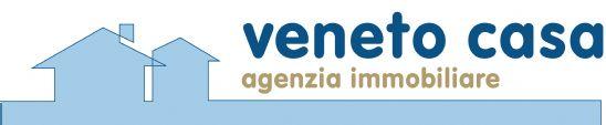 VENETO CASA - agenzia immobiliare